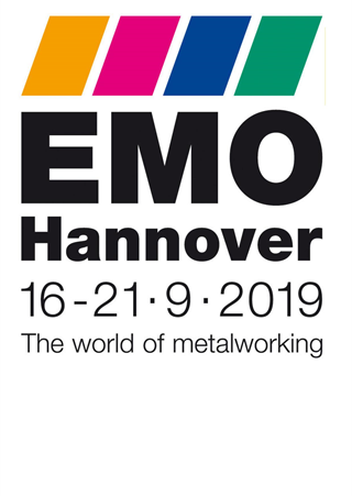 16-21 September 2019 (venue Messe Hannover)